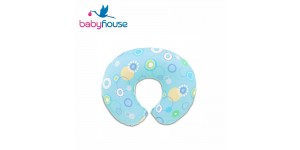 Chicco Cuscino Allattamento Boppy Cover Ringtone Baby House