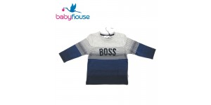 Hugo Boss T-Shirt J05576-804