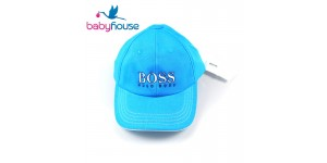 Hugo Boss Cappello Headwear Access Art.J01091-75G