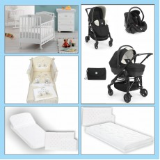 Set Convenienza Winter