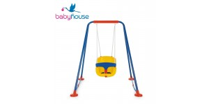 Chicco Altalena Super Swing