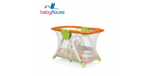 Brevi Box Soft & Play Sweet Life
