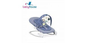 Chicco Sdraietta Hooplà Baby House